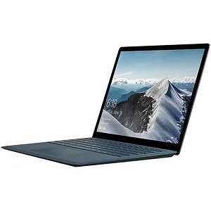 Microsoft Surface Laptop (i7, 8GB, 256GB)
