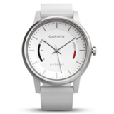 Garmin vívomove Sport - Black with Sport Band $40.72 FREE Shipping
