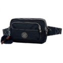 Kipling Women's Merryl Waist Bag One Size $29.50,free shipping
