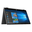 Office Depot: HP Pavilion x360 15-cr0052od Laptop (i7-8550U, 8GB, 256GB)