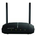 NETGEAR R6120-100NAS - AC1200 Dual Band Wi-Fi Router $51.49,free shipping