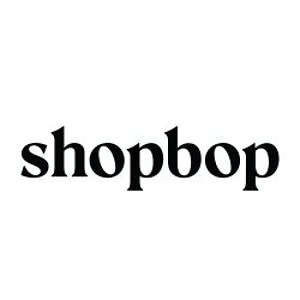 shopbop: Up to 70% Off