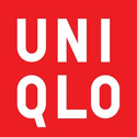 Uniqlo: On All Orders