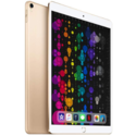 Apple iPad Pro (10.5-inch, Wi-Fi, 512GB) - Gold $699.99