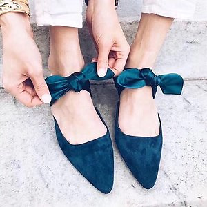 Barneys New York: Up to 60% Off The Row Shoes