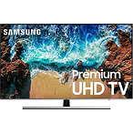 Samsung UN65NU8000 65吋