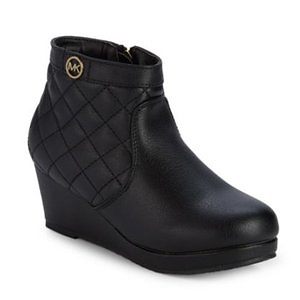 Saks Off Fifth Additional 20% Off Kids Shoes