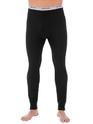 Walmart: Fruit of the Loom Mens Classic Thermal Underwear Bottom