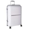 Samsonite Freeform Hardside Luggage with Spinner Wheels $104.99,free shipping