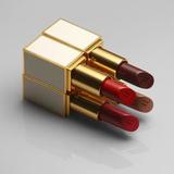 Tom Ford 彩妆品热卖 入四色眼影、钻石唇膏