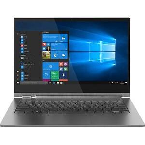 Lenovo Yoga C930 2-in-1 13.9