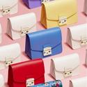 FORZIERI: FURLA Bags