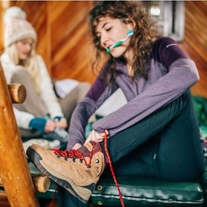 Columbia Sportswear 25% Off Sale Products + Free Shipping
