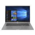 "LG gram Thin and Light Laptop - 17"" (2560 x 1600) IPS Display, Intel 8th Gen Core i7, 16GB RAM, 512GB SSD, up to 19.5 Hour Battery, Thunderbolt 3 - 17Z990-R.AAS8U1 (2019) $1399.99,free shipping"