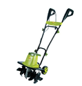 Sun Joe TJ603E 16-Inch 12-Amp Electric Tiller and Cultivator