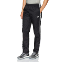 adidas Men's Essentials 3-Stripe Wind Pants $23.00