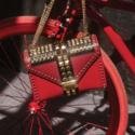 Michael Kors 包包、鞋子、服饰秋季专场热卖会