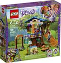 Barnes & Noble: Select LEGO Sale
