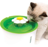 仅限PRIME : Catit 猫咪饮水机 喵星人必备