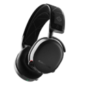 SteelSeries Arctis 7 (2019 Edition) Lossless Wireless Gaming Headset with DTS Headphone:X v2.0 Surround for PC and PlayStation 4 - Black $118.99,free shipping