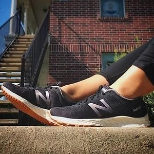 Joe's New Balance Outlet: Footwear Flash Sale, 100+ Style's 35% OFF + Extra 25% OFF