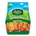 Black Forest Gummy Bears Ferrara Candy, Natural and Artificial Flavors, 6 Pound $8.82