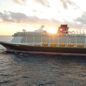 CruiseDirect: 3 Night Disney Cruise Bahamas line sale