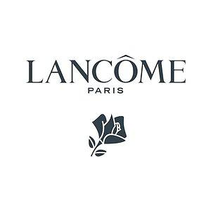 Lancôme: 20% OFF $49 Sitewide