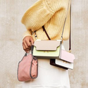 Moda Operandi: Select Items Sale