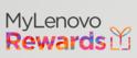 MyLenovo Rewards 注册得 $10 奖励点