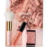 Bobbi Brown水光肌高光套装热卖 收超美Pink Glow