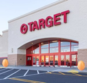 Target 美妆热卖 变相7.5折