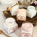 Sabon: site-wide purchase