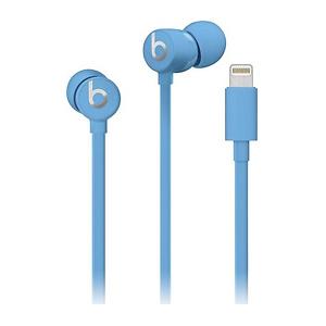 Beats by Dr. Dre urBeats³ Earphones