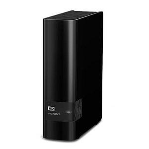 WD Easystore 10TB External USB 3.0 Hard Drive