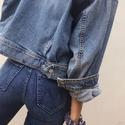 MOTHER牛仔裤专场