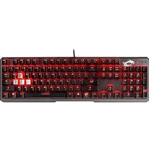MSI Vigor GK60 MX Red Switch Keyboard