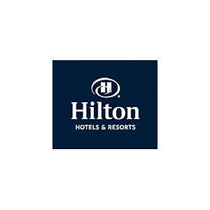 Hilton:Up to 35% Off Asia Pacific Resort Sale