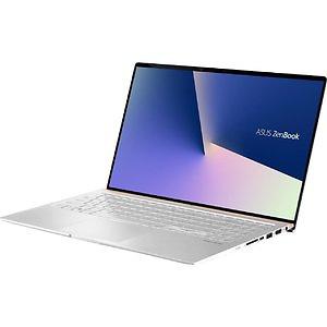 ASUS ZenBook UX533 (i7-8565U, 1050, 16GB, 1TB PCIe, Win10 Pro)