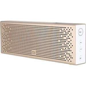 Xiaomi MDZ-26-DB Bluetooth Speaker