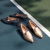 Franco Sarto 女士美鞋热卖 性价比超高