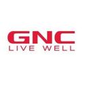 GNC 精选保健品大促 收深海鱼油、葡萄籽精华
