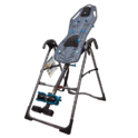 Teeter FitSpine X-Series Inversion Table, 2019 Model, Back Pain Relief Kit, FDA-Registered $239.99,free shipping