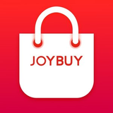 JoyBuy 618活动 全场通用折扣码送不停 数量有限 先到先得