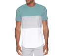 Under Armour Men's Baseline BTB Short Sleeve Shirt ONLY$12.25