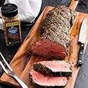 Amazon: McCormick Grill Mates Montreal Steak Seasoning, 11.62 OZ