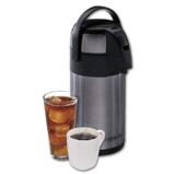 仅限PRIME ! Proctor-Silex 气压式保温热水瓶 2.5升