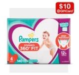 Target 精选婴儿用品尿布、湿巾,婴儿用品等热卖