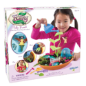 My Fairy Garden - Lily Pond $17.74