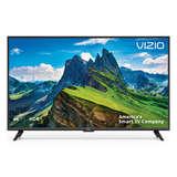 "VIZIO 55"" Class 4K Ultra HD HDR LED 智能电视"